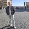 Александр, 42, г.Нимбурк