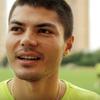 Георгий, 23, г.Москва
