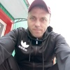 Валерий, 31, г.Богданович