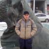 Mihail, 42, Divnogorsk
