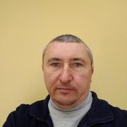 Алексей 35 Волжский (Волгоградская обл.)