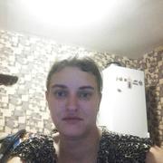 Мария 30 лет (Козерог) Скопин
