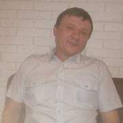 Андрей 49 Губкинский (Ямало-Ненецкий АО)