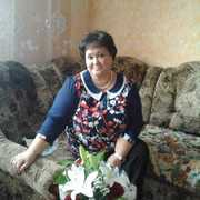 Роза 56 Екатеринбург