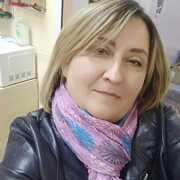 Людмила 49 Липецк