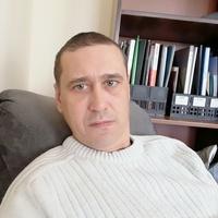 Евгений, 47 лет, Козерог, Усть-Каменогорск