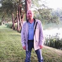 sergei, 45 лет, Рак, Берлин