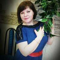 Наталья, 37 лет, Дева, Нея