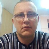 Максим, 35 лет, Близнецы, Минск