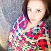 Ulyana, 27, Sovetsk