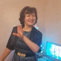 Валентина, 55 лет, Дева, Москва