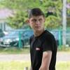 Степан, 18, г.Омск