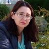 Mariya, 45, Kaluga