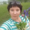 Светлана, 47, г.Благовещенск
