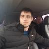 Вячеслав, 23, г.Тюмень