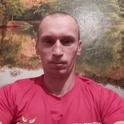 My Sams 37 Ровно