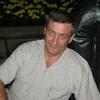 Alex, 59, г.Ижевск
