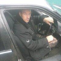 ИГОРЬ, 47 лет, Козерог, Хабаровск
