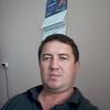 Азамат, 31, г.Каттакурган