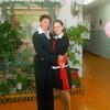 Lyudmila, 46, Ярково