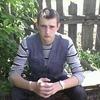 Dima, 23, г.Упорово