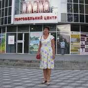 Галина 71 Мелитополь