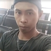 Iyad, 21, г.Джакарта