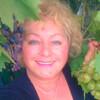 Елена, 57, г.Красногвардейск