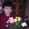 Елена, 56, г.Новогрудок
