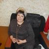 Надежда Бутусова, 46, г.Юрга