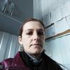 Мария, 28, г.Рубцовск