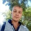 Игорь, 26, г.Нижнекамск