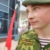 Валера, 20, г.Полоцк