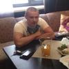 Евгений, 24, г.Орск