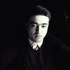 Husniddin, 22, г.Ташкент