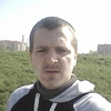 Михайло, 20, Коломия