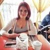 Яна, 19, Одеса