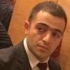 Uul, 29, г.Баку