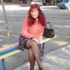 Светлана, 42, г.Донецк