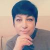 Наталья, 51, г.Иваново