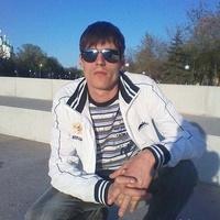 АЛЕКСАНДР, 37 лет, Телец, Астрахань