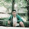 Askhat, 29, г.Бишкек