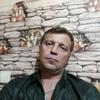 Сергей, 42, г.Магадан