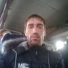иван, 26, г.Тирасполь
