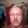 anatolii, 61, г.Алупка