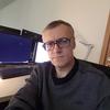 Михаил, 57, г.Одинцово
