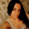 Ирина, 30, г.Могилев