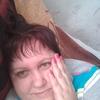 Виктория, 45, г.Свердловск
