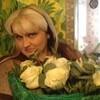 Татьяна, 55, г.Белгород