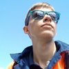 Константин, 17, г.Ханты-Мансийск